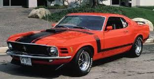 302 ford mustang 1970 ford mustang 302 a profile of a car howstuffworks