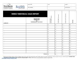 weekly status report template excel weekly status report template excel cool sales activity report