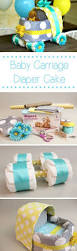 best 25 baby diaper crafts ideas on pinterest baby diaper cakes