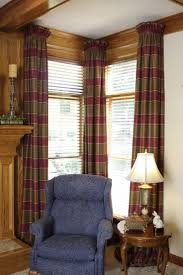 30 best swags images on pinterest curtains window coverings and