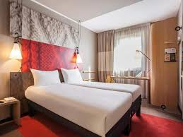 prix chambre ibis ibis le bourget la courneuve hotels com