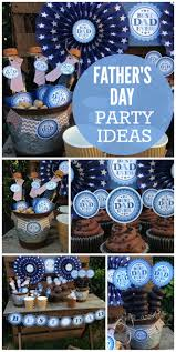 s day party decorations s day s day s day picnic chocolate donuts