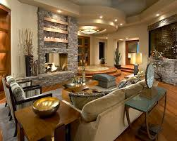 149 best home southwest living room u0026 design style images on