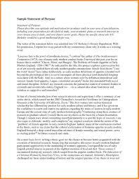 resume personal statement sample grad school essay sample template 11 graduate school personal statement sample farmer resume