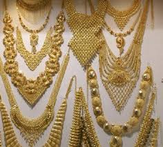 130 best arabic and indian gold images on bridal