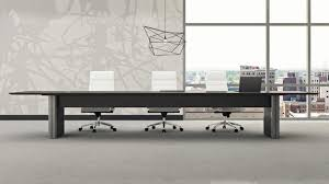 design photograph for futuristic office furniture 76 modern design