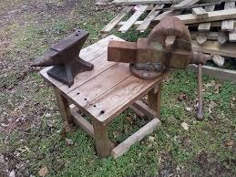Backyard Blacksmithing 23 Best Blacksmithing Projects Images On Pinterest Blacksmithing