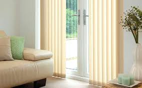 living room window blinds wonderful 1000 images about on pinterest