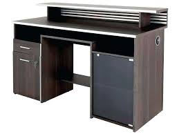 bureau verre conforama conforama bureau en verre cheap size of meilleur mobilier et