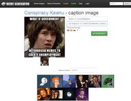 Free Meme Generator Online - free meme maker online image memes at relatably com