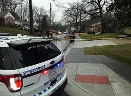 dc halloween background man 21 found fatally shot in car in upper northwest dc wtop