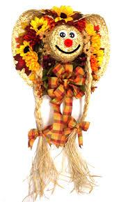 139 best wreaths fall images on pinterest autumn wreaths