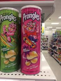 Pringles Meme - memebase pringles all your memes in our base funny memes