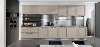 kitchen cabinet stock kitchen cabinets custom kitchen cabinet