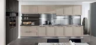 manufacturers of kitchen cabinets kitchen cabinet stock kitchen cabinets custom kitchen cabinet