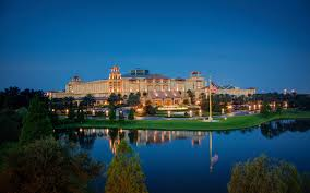 the absolute best hotels near walt disney world travel leisure
