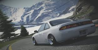 stanced cars forza 4 stanced cars mod youtube