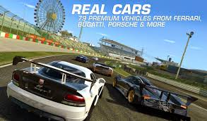 real racing 3 3 2 2 mod apk unlimited money unlocked all cars