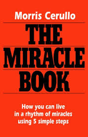 The Miracle Book Pdf Lockinge R682 Ebook Pdf The Miracle Book By Morris