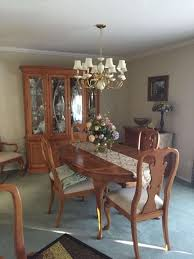thomasville dining room sets thomasville dining room sets discontinued furthermore home