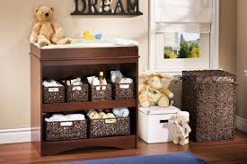 Changing Table Storage South Shore Peak A Boo Collection Changing Table Walmart Canada