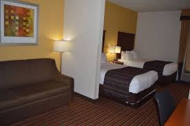 Comfort Inn Alpharetta Country Inn U0026 Suites By Carlson Alpharetta Updated 2017 Prices