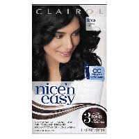 best hair color for mexican women hair color meijer com