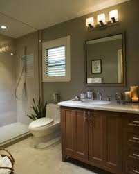 ideas for new bathroom easy designing a new bathroom with additional fresh home interior