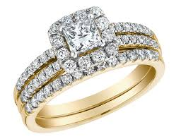 white gold wedding rings cheap the gold engagement rings for