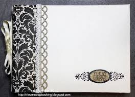 wedding scrapbook albums 12x12 19 best albums images on album design photoshop and