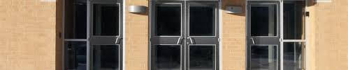 Custom Order Interior Doors Steel U0026 Metal Doors Frames Ceco Door Commercial Hollow Door