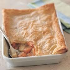 top vegetarian thanksgiving entrees williams sonoma taste