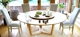 large round dining table for 12 dining room tables for 12 dining tables seats large round dining