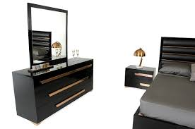 Home Design Gold Free Bedroom Furniture Artistic Dresser With Mirror Gold Wooden Ikea
