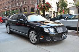 2010 bentley continental flying spur 2010 bentley continental flying spur stock m547a for sale near