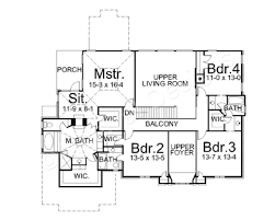 The Lenox Floor Plan 100 The Lenox Floor Plan Valet Parking At Lenox Square A