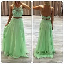 aliexpress com buy dress for graduation 2017 new chiffon a line