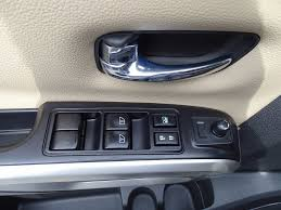 Titan Overhead Doors by 2016 Used Nissan Titan Xd 2wd Crew Cab Sl Diesel At Alm Roswell
