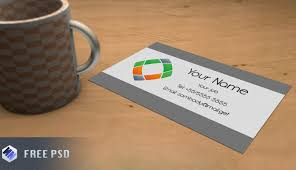 pleasurable photograph of imposing business card online free maker
