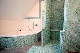badezimmer fliesen mosaik dusche badezimmer fliesen mosaik dusche verzierungen on badezimmer