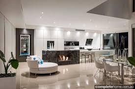 stunning interiors for the home myljhooker seven stunning open plan interiors