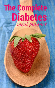 1149 best images about diabetic on pinterest diabetic recipes
