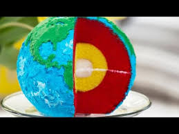 create an edible earth u2013 rosanna pansino shows you how earth