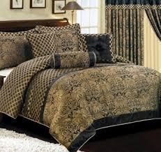 worth to apply contemporary luxury bedding today atzine com