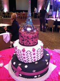 occasion cakes all occasion cakes chantilly cakes bakery