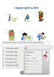 Linking And Action Verbs Worksheets 29 Free Esl Auxiliary Verbs Worksheets