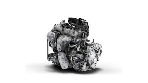 engines megane cars renault uk