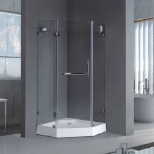 germany shower enclosure germany shower enclosure suppliers and