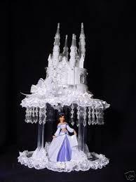 wedding cake topper jasmine aladdin cakepins