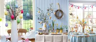 table decorations for easter creative easter table ideas so creative things creative things